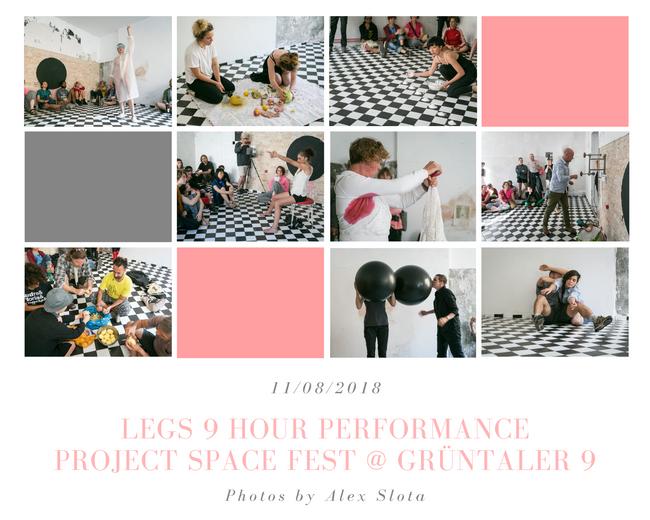 Grüntaler9 LEGS 9 Hour Performance.png