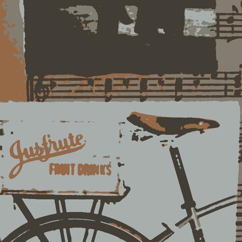 bike+n+bousPicsArt_1363150940226.jpg