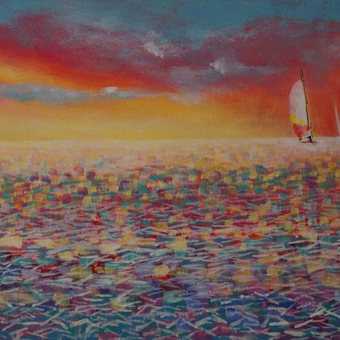 the+race+off+shore+sunset.jpg