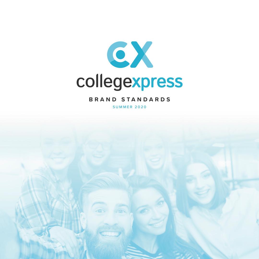 CX Brand Guide