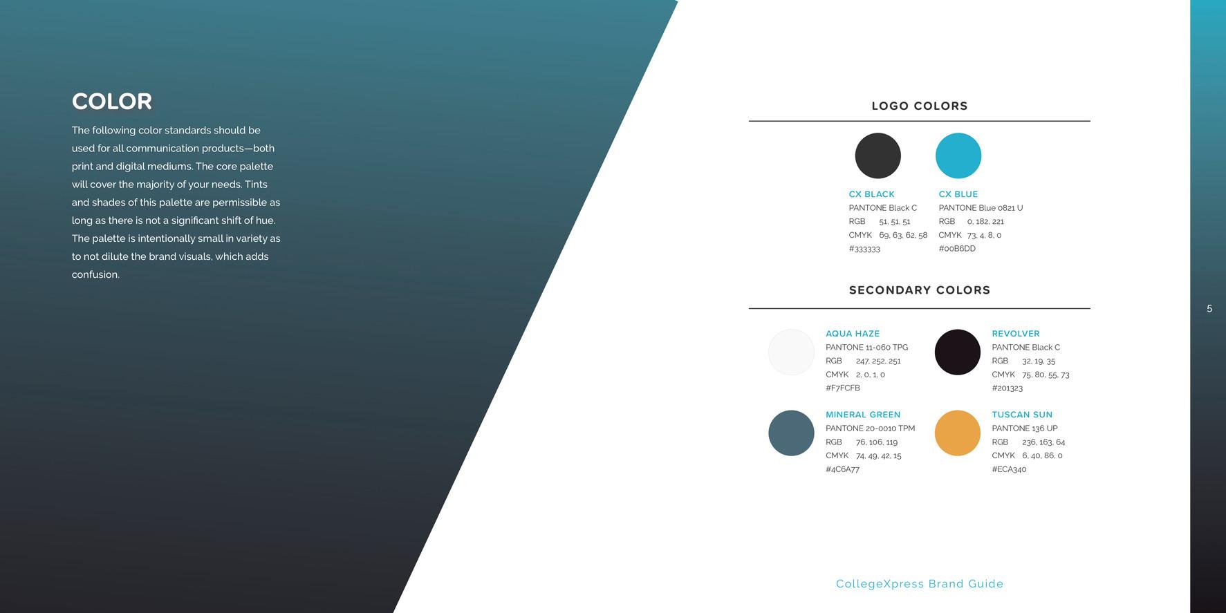 CX Brand Guide3.jpg