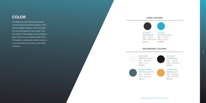 CX Brand Guide Page3