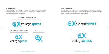 CX Brand Guide6.jpg