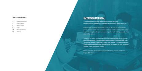 CX Brand Guide2.jpg