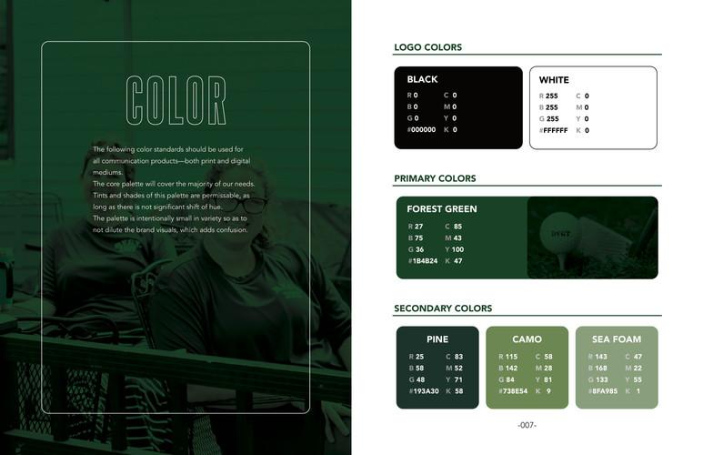 DVF Brand Page 5