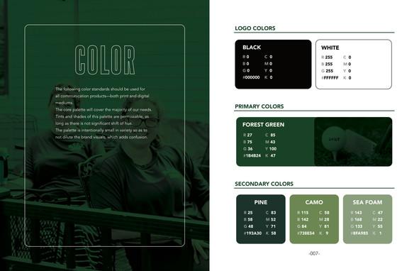 DVF Brand 4.jpg