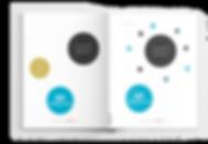 CD Insights Cover Mockup.png