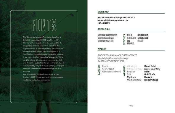 DVF Brand 3.jpg