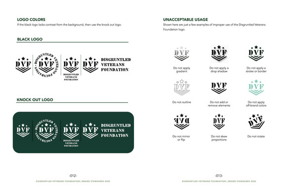 DVF Brand Standards Logo2.jpg