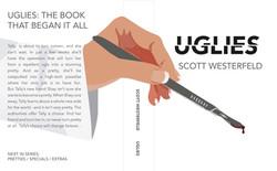 Book Cover- Illustration