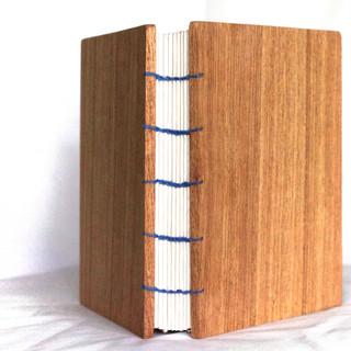Ceder Wood panels