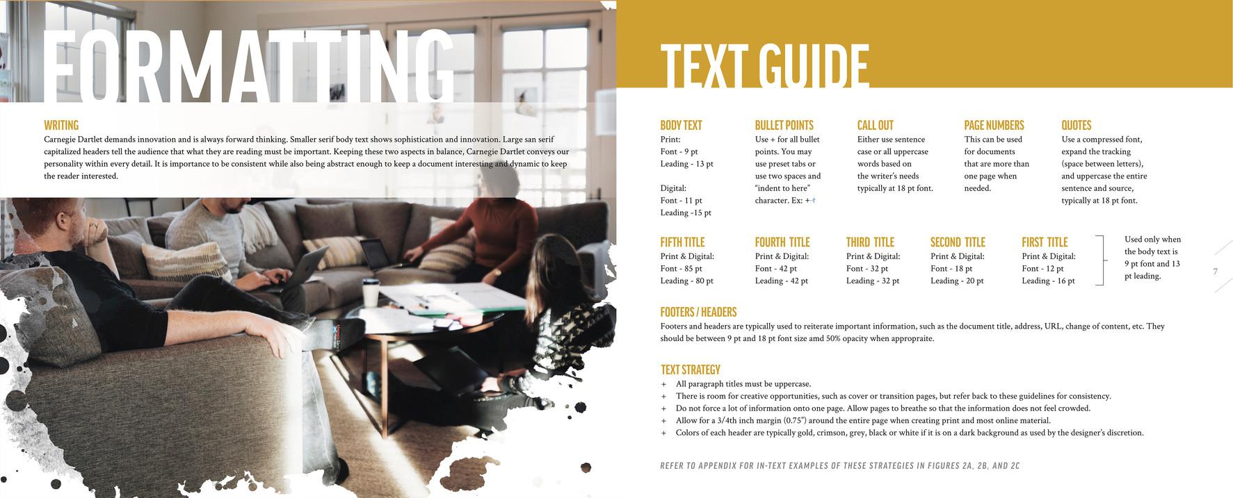 CD Brand Guide 4.2.jpg