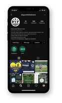 DVF Iphone