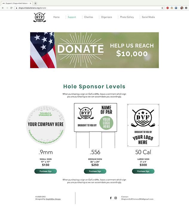 DVF Website - sponsor.jpg