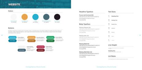 CX Brand Guide9.jpg