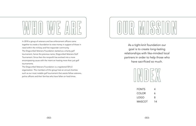 DVF Brand Page 2