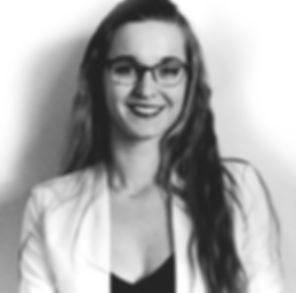 About Stephanie Janeczek