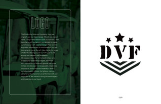 DVF Brand Page 3