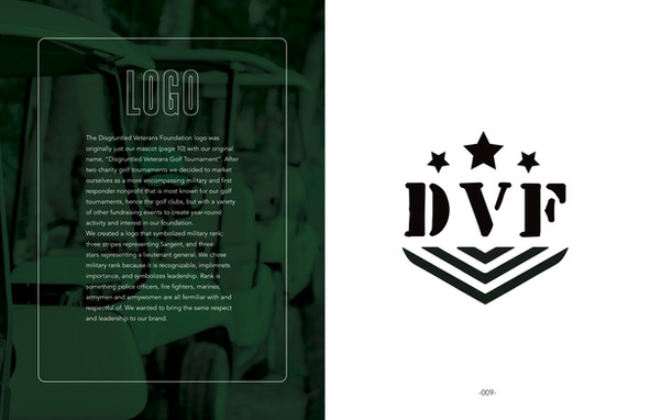 DVF Brand 5.jpg