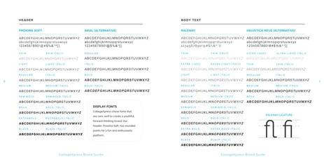 CX Brand Guide4.jpg
