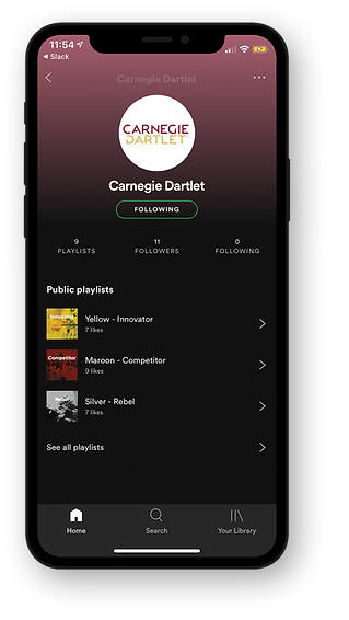 Spotify Iphone Mockup.png
