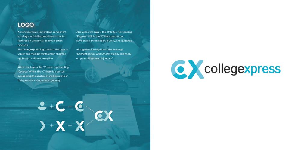 CX Brand Guide Page5