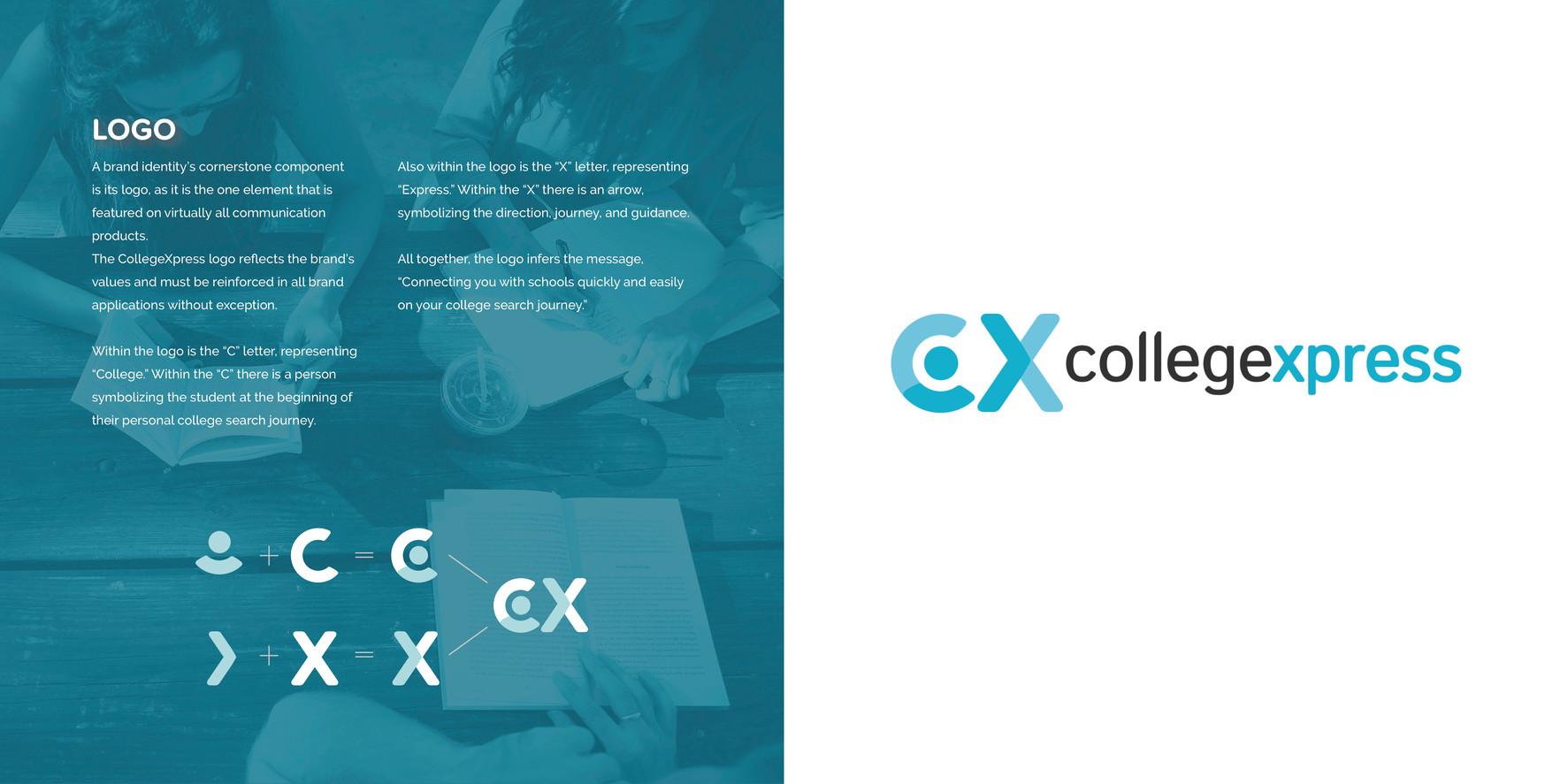 CX Brand Guide5.jpg