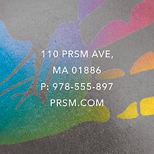 PRSM card2.png