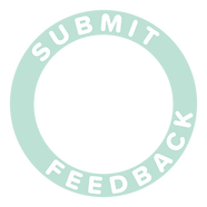 Submit Feedback.png