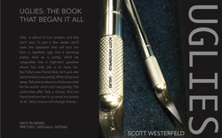 Book Cover- Photo2
