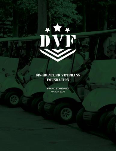 DVF Brand1.jpg