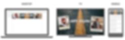 Screen Shot 2020-04-20 at 5.07.28 PM.png