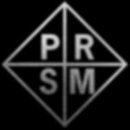 PRSM card.png