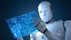 Machine Learning, intelligence, optimising outcomes
