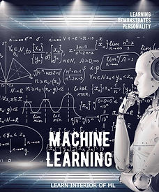 Machine Learning with crazzy learners
