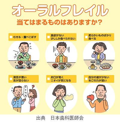 日本歯科医師会 オーラルフレイル対応マニュアル2019.jpg