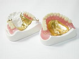 しっかり治療 小児歯科 歯科 歯医者 二和 三咲 船橋 林歯科
