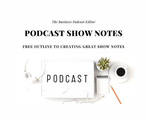 Copy of Copy of Free Show Notes Guide.pn