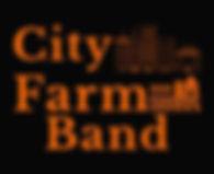 CFB Logo 1.JPG
