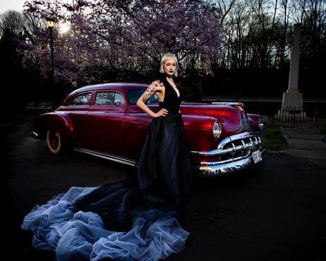 Kenichi Images Wedding Photography