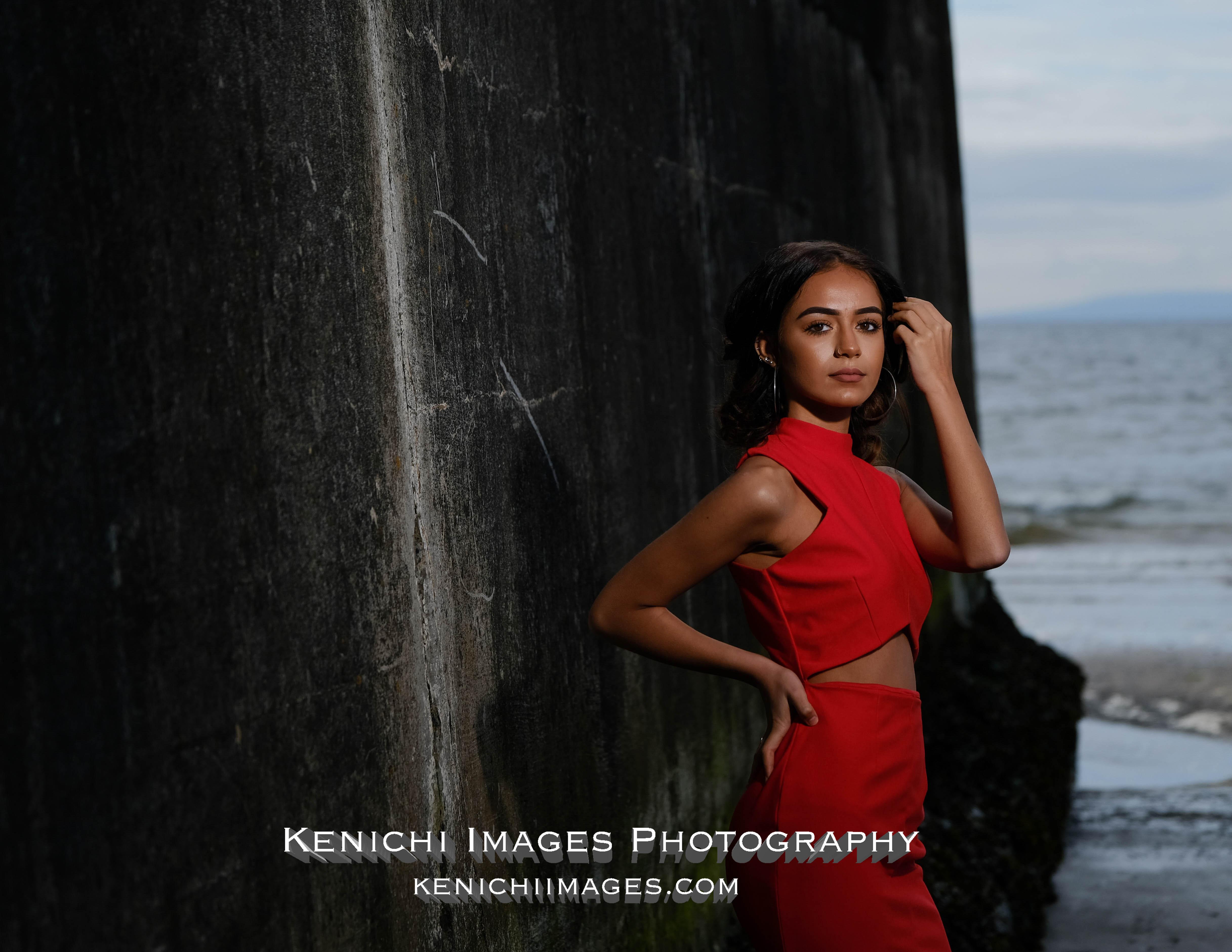 Kenichi images photography