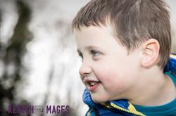 kenichi Images Photography  Glasgow
