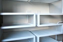 Closet XL