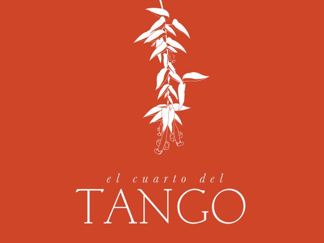 Cuarto del Tango
