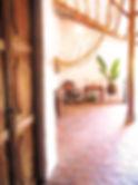 casa barichara, hotel boutique, casas para alquilar en vacaciones, hoteles boutique colombia