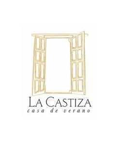 La Castiza en Barichara