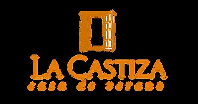 La Castiza Casa de Verano 2020 Naranja c