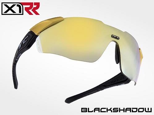 NRC X1RR