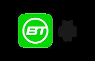 BT_APP.png