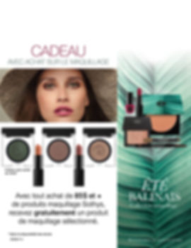 maquillage_printemps_été_2020.jpg